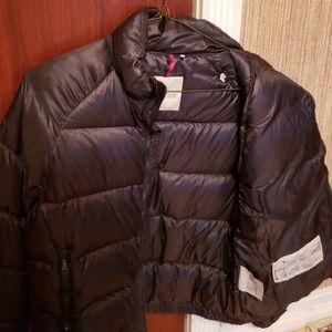 Authentic , No Replica! Moncler boys down jacket